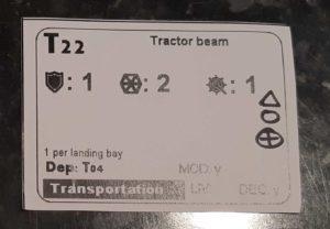 DSbuilders cards 01a