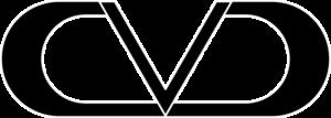 CVD logo