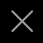 PDCA elements on Ludogogy